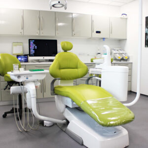 Dental Surgery Design bring your practice to life