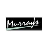 Murrays Logo